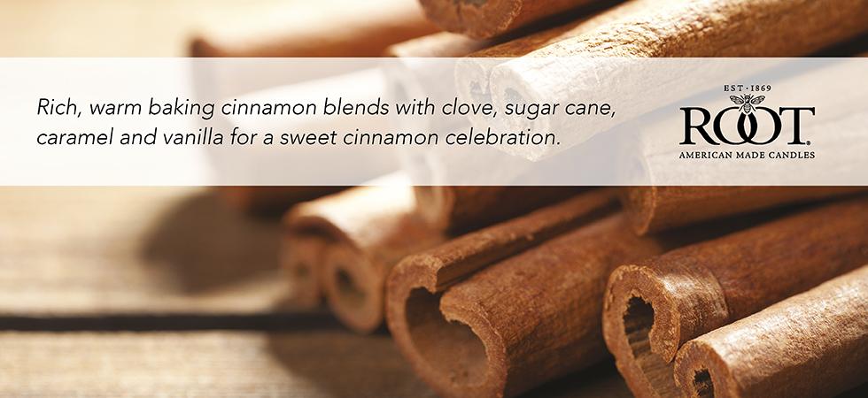 cinnamon-spice.jpg