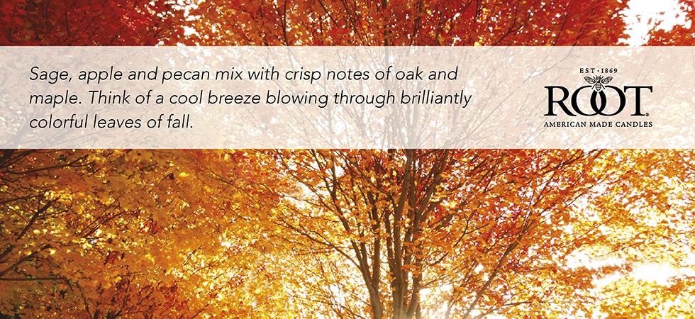 crisp-autumn.jpg