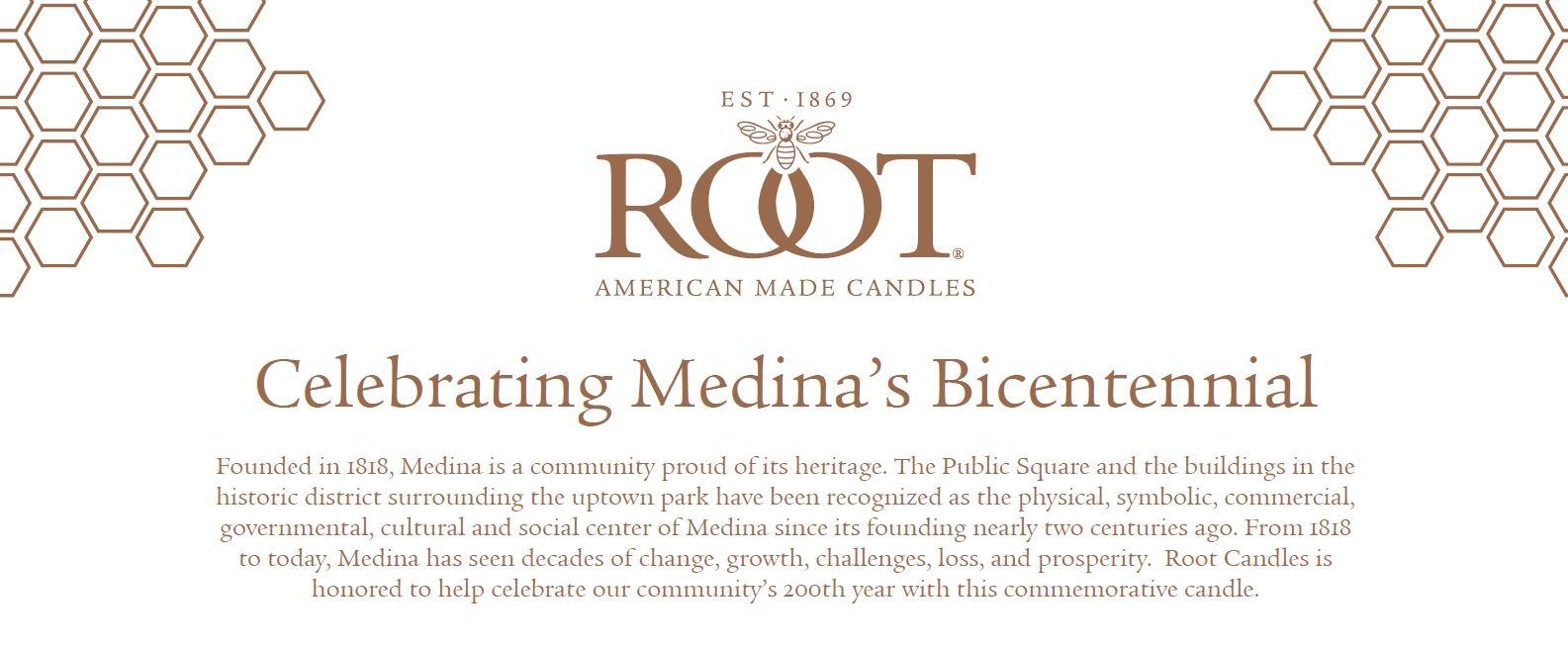 medina-bicentennial-slider.jpg