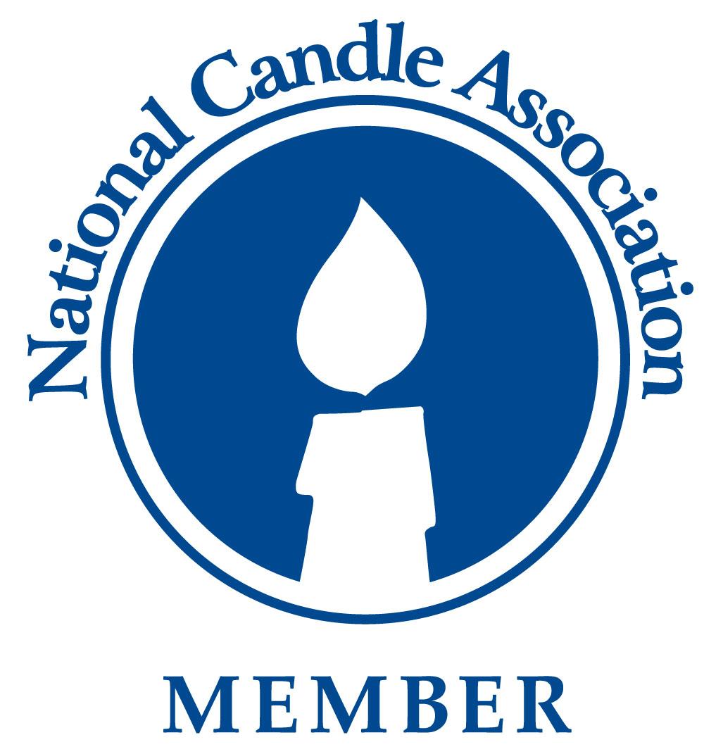 nca-members-logo-blue.jpg