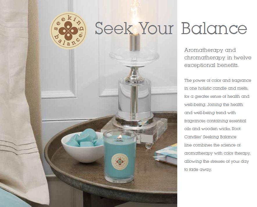 seek-your-balance.jpg