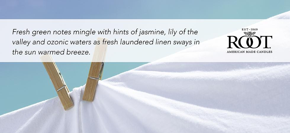 sundried-cotton.jpg
