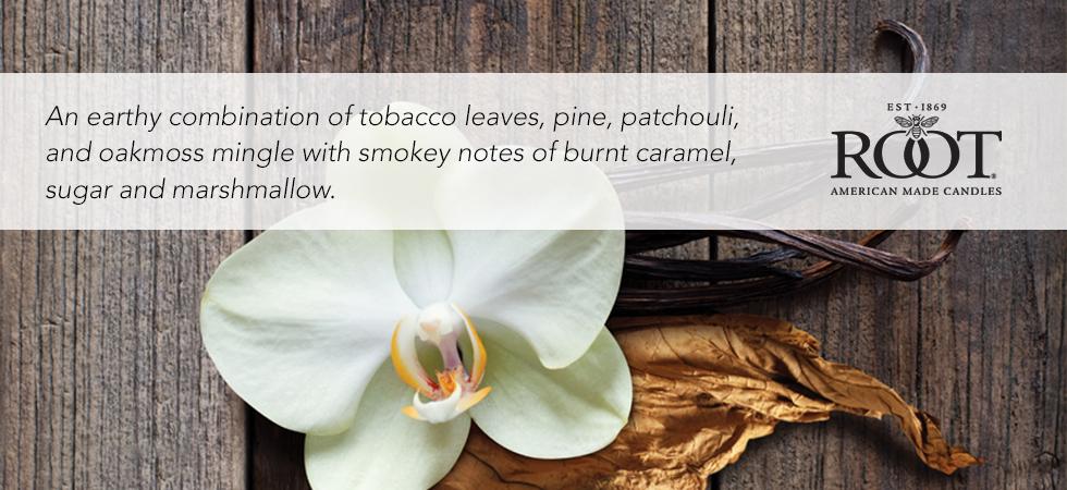 tobacco-vanilla2.jpg